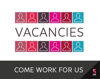 jp_vacancies