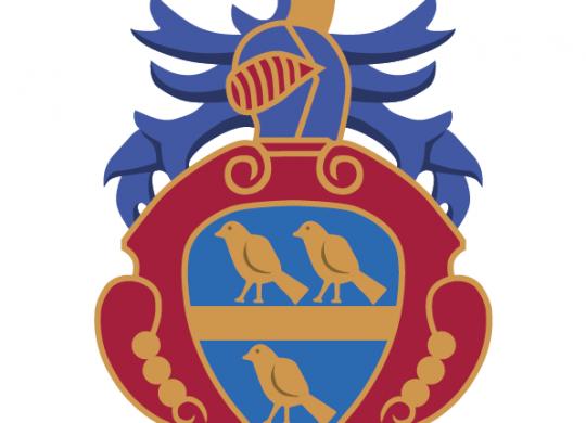 jp-logo-colour@3x
