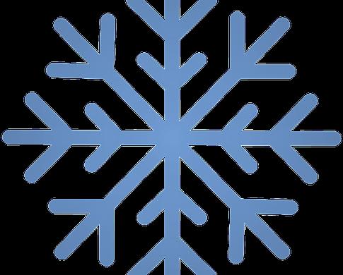 PinClipart.com_falling-snow-clip-art_2119839