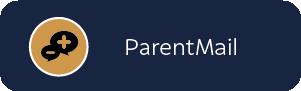 ParentMail Link