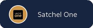 Satchel One Link