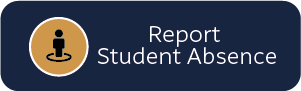 report-student-absence